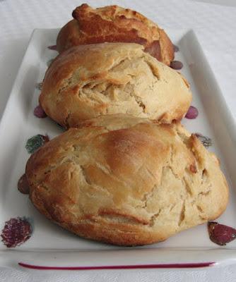 recette-bébé-pain-au-lait