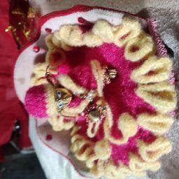 Naresh Khambra