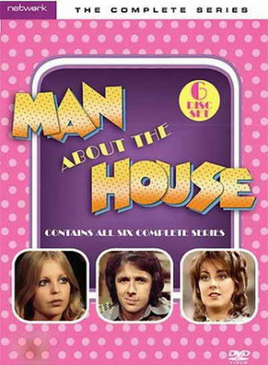 https://lh6.googleusercontent.com/-jPPV494z4FY/VVf3yBMS5vI/AAAAAAAADq8/dPhL84qbchs/man-about-the-house-the-complete-series.jpg