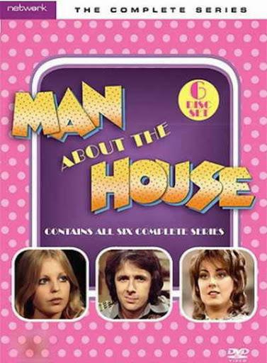 https://lh6.googleusercontent.com/-jPPV494z4FY/VVf3yBMS5vI/AAAAAAAADq8/dPhL84qbchs/man-about-the-house-the-complete-series.jpg
