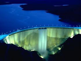 Tarifas del agua del Canal de Isabel II en 2020