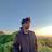 ANIKET CHAUDHARI avatar image