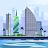 md madani avatar image
