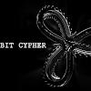 Bit Cyphered