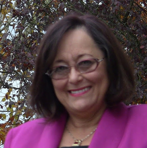 Linda Madison