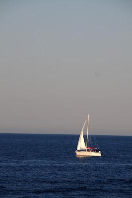 Splendid Resort, Verudela 6, 52100, Pula, Croatia