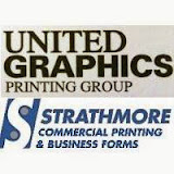 United Graphics 1 - Schmidt Printing