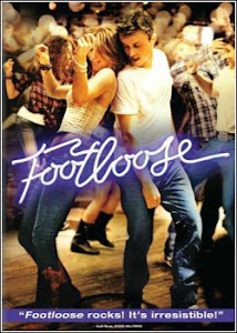 download Footloose – AVI Dual Áudio + RMVB Dublado