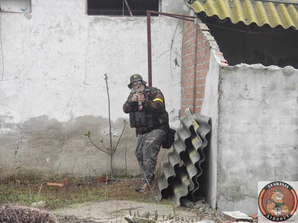 Fotos de DOMINIO RÁPIDO. 06-04-14. PICT0025