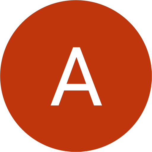 Adam Dadeppo