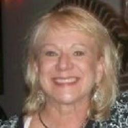 Susan Coker