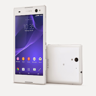 0_Xperia_C3_White_Group.jpg