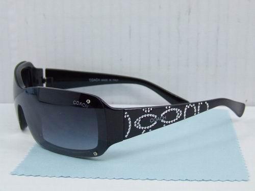 نظارات نسائية صيفية عصرية جديدة 5685.JPG