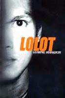 Lirik Lagu Bali Lolot - Gumine Mangkin