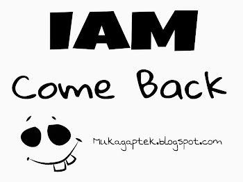 Iam Come Back!!