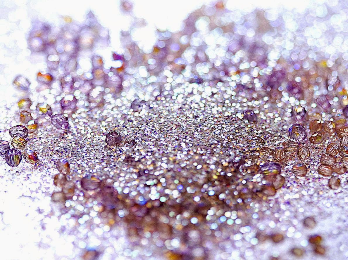 Glitter wallpapers for my laptop best free hd wallpaper for Wallpaper glitter home