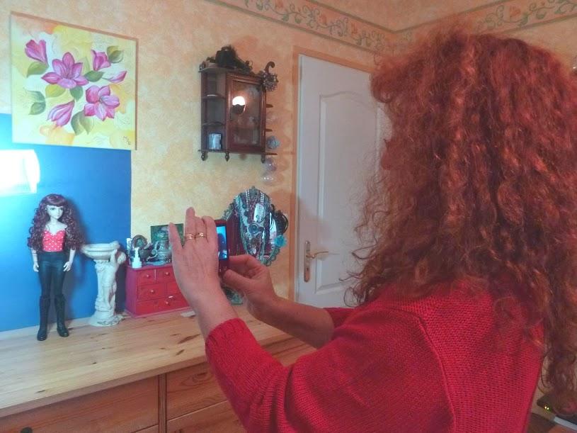 Alice (Leona JID Iplehouse) en cure de remise en forme chez Corolle 47 !!!! (1ère partie) Remise+en+forme+chez+Corolle20