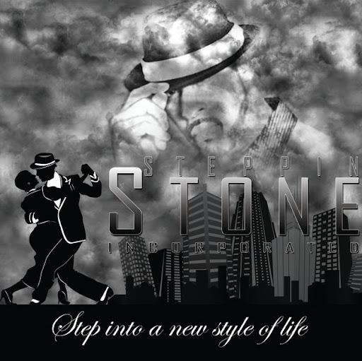 Darrell Stone