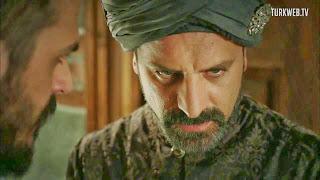 Suleyman Magnificul episodul 106 rezumat
