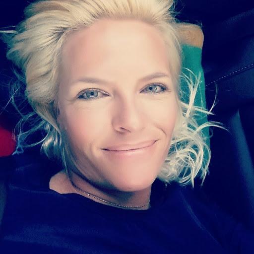 Tamara Burke