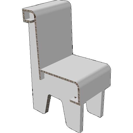 Chez exacube le mobilier fait un carton for Canape user manual