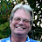 Stan Vierhaus avatar image