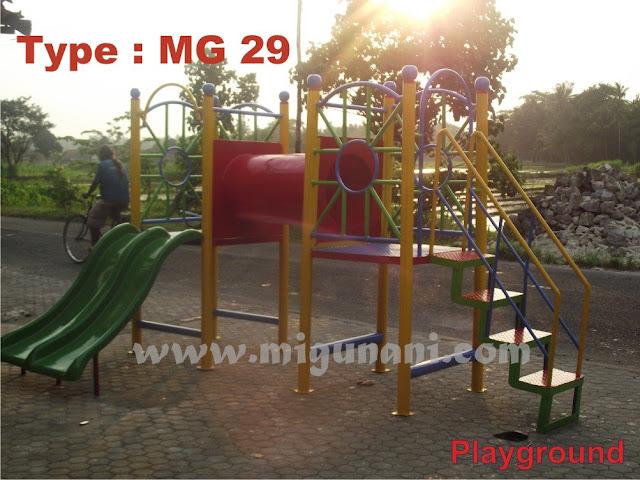 Playground%25202 Playground