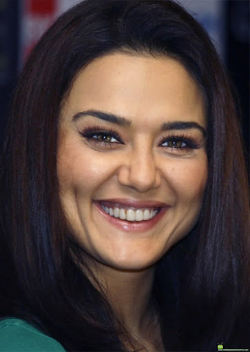 Preity Zintahttp://atopwallpaper.blogspot.in/