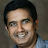 Yamanaboina Shanmugam avatar image