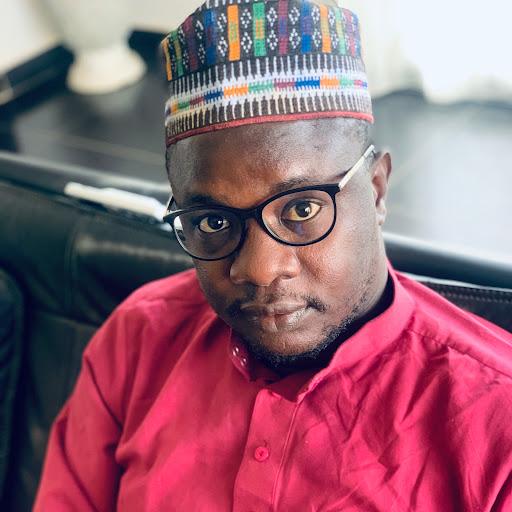 Annonces & événements de Ebabacar