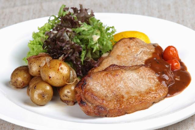 Kurobuta%2520Fillet%2520of%2520Loin Hearty U.S. Premium Selection menu | Jacks Place