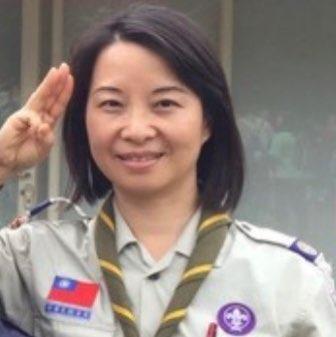 Rita Kuan