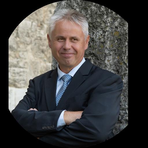 Tibor Fonad