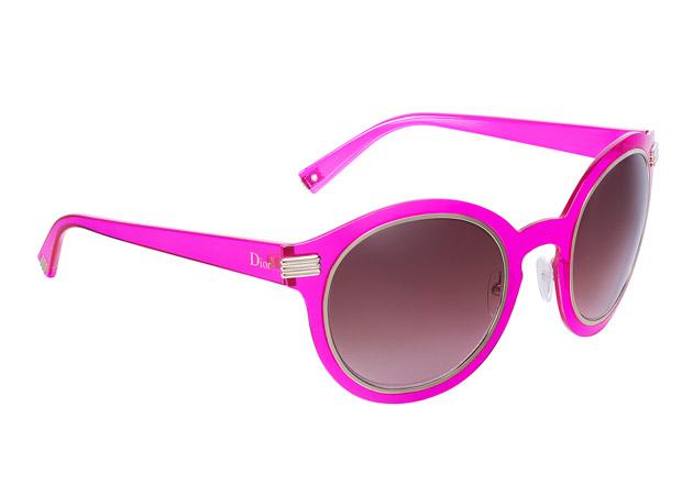 3969a4d6cad Dior Eyewear Fashion Valentine s Day