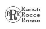 Ranch Rocce Rosse