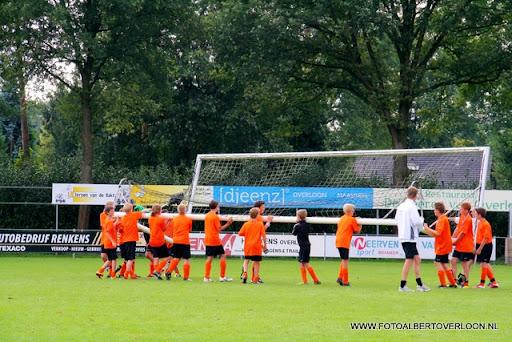 KNVB Voetbalweek sss18 Finale penaltybokaal 19-08-2011 (54).JPG