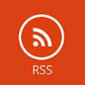 Follow Markup Javascript on RSS