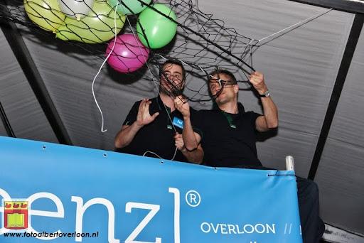 Tentfeest voor kids Overloon 21-10-2012 (98).JPG