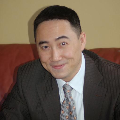 Edward Le