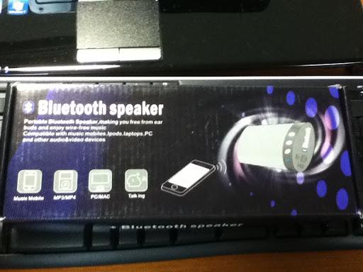 bluetooth1-1.jpg