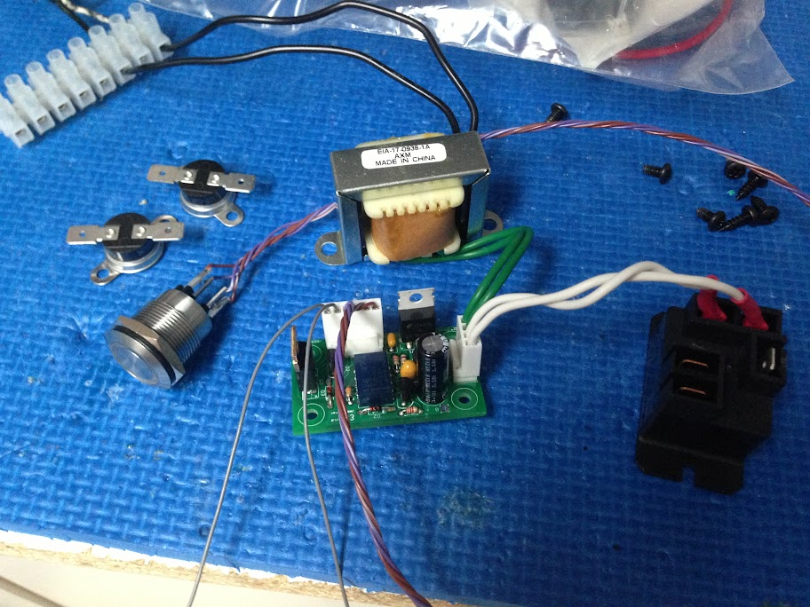 Amplificateur Symef 2013-03-09%252012.43.36