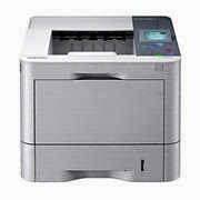 Download Samsung ML-4510ND printer driver – setting up guide