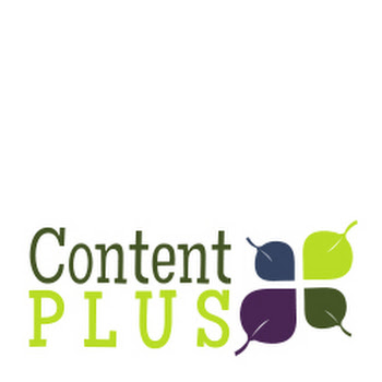 Who is ContentPlus?