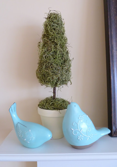 Topiary+Final Spring Moss Topiary 11