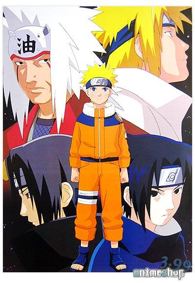 vajon a Naruto és a Hinata összekapcsolódik-e?