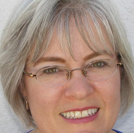 Julie Preslar