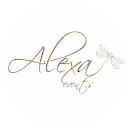 Alexa events