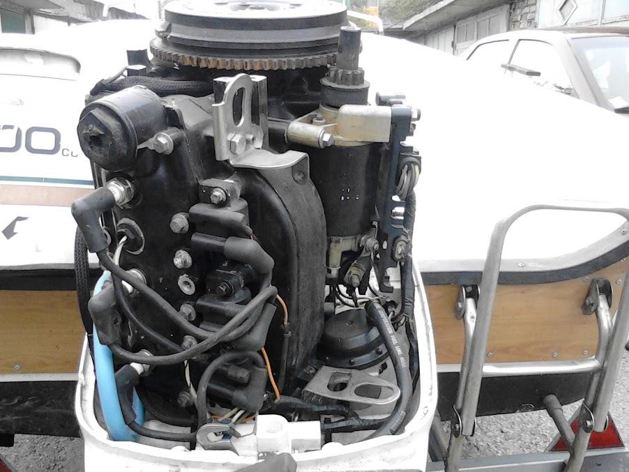Лодки Second-hand Нов Внос IMG_20121105_112756