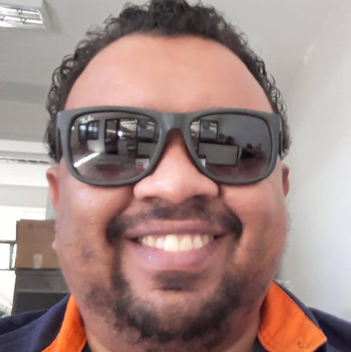 Rubayat Pereira Ferreira
