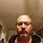 Joseph Huskey avatar image